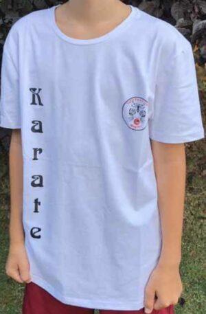 SKCM T-Shirt