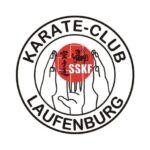 KCL-Logo-klein-16_9-1