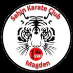 SKCM-logo-png-1940x1440